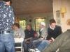 camp-naesje-082
