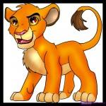 Løvene fra Holmlia